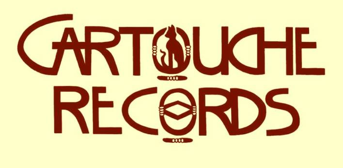 CARTOUCHE RECORDS