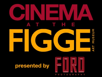 CINEMA AT THE FIGGE PESENTED BY FORD PHOTOGRAPHY