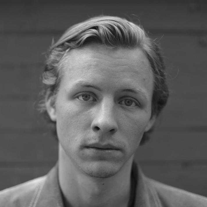 Carlson-Wee-Anders