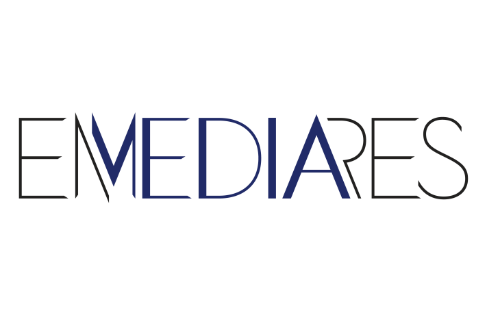 EnMediaRes_SecondaryLogo_Color