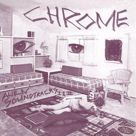 2000-CHROME