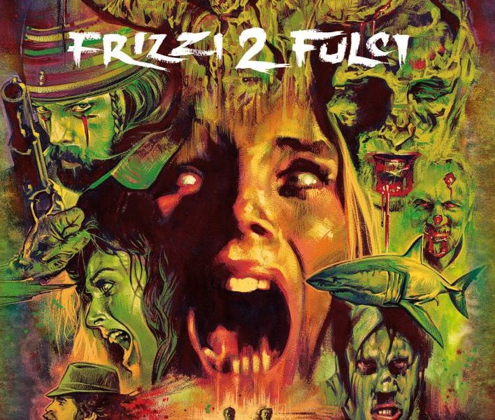 frizzi-2-fulci-lp-art-by-graham-humphreys