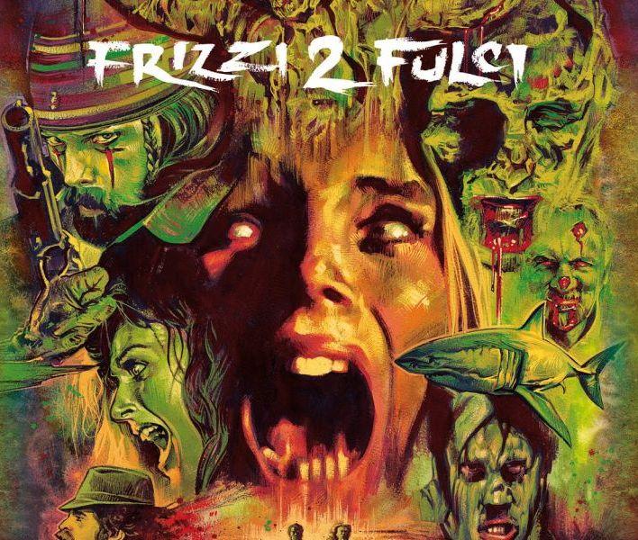 frizzi-2-fulci-lp-art-by-graham-humphreys